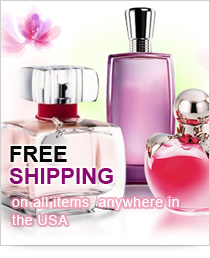 Free Shipping on all items anywhere in the USA
